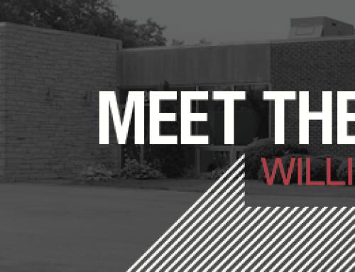 Meet the Artist: Will Bassett