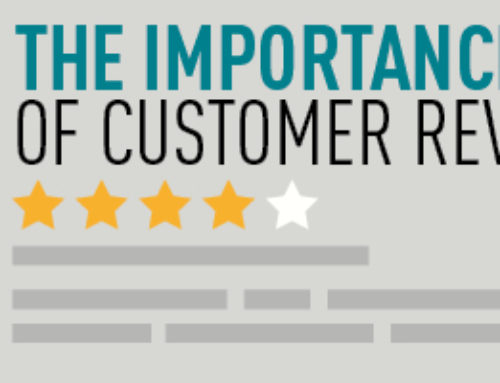 What Do Your Customers Trust Most?
