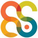 Cooper Smith + Company Logo